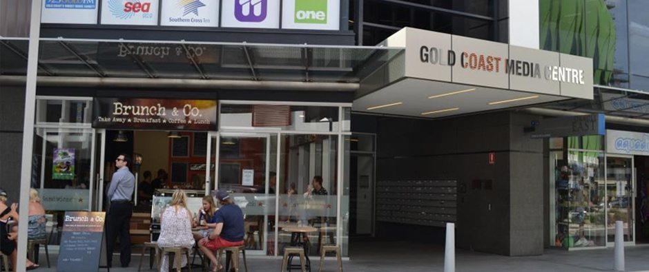 Cafe Gold Coast Opening Hours