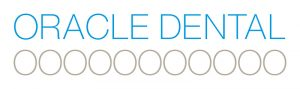 Oracle Dental Logo