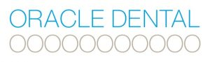 Oracle-Dental