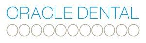 Oracle Dental Logo