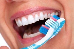 Teeth Whitening1